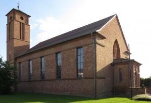 Förderverein St. Bartholomäus