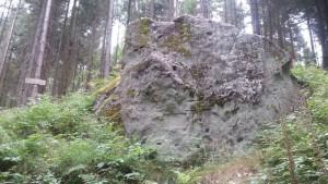 Hochfels