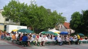 20080601_Dorffest