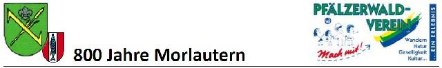 800JahreMorlautern-PWV
