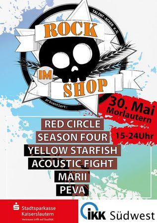 Rock-Im-Shop-2015-Plakat_450