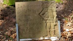 Ritter Beilstein