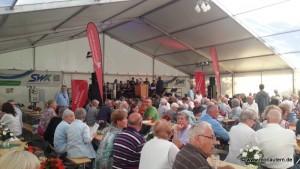 Big Band Rittersberg Gymnasium