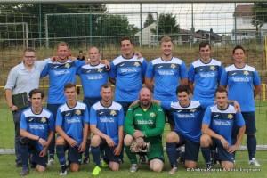 FC Ortskern