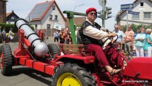 KVK Kaiserslautern