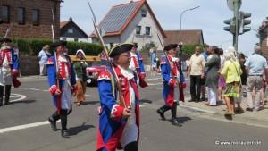 Heimat & Kulturverein Otterbach