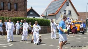 Tennisclub Morlautern