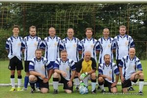 Team Waldhof
