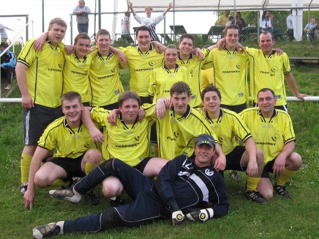 Dorfmeisterschaften_2010