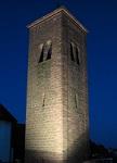 Glockenturm-Morlautern_150
