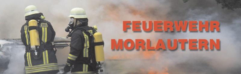 Freiwillige Feuerwehr Morlautern