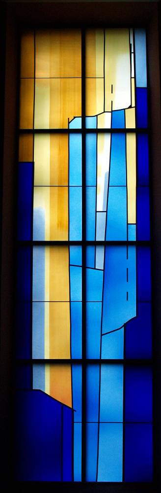 Fenster-1-Vater unser