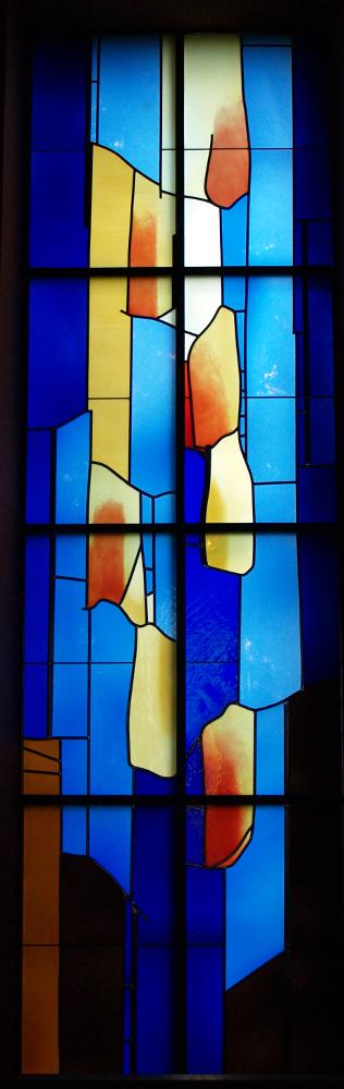 Fenster-3-dein Reich komme