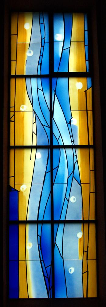 Fenster-7-Herrlichlichkeit